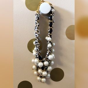Kate Spade - Statement Necklace